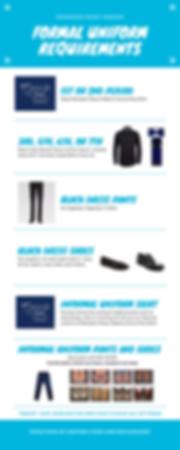 Uniform requirements.png