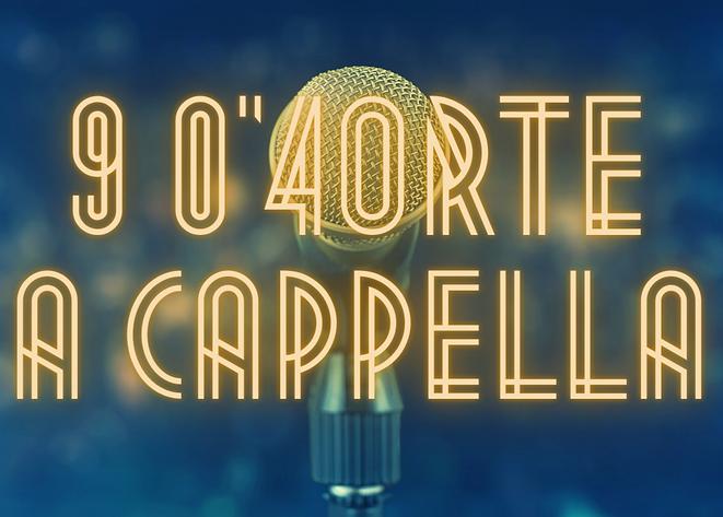 9 0'4orte a cappella (1).png