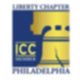 Librty Chapter Logo