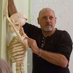 kaminoff-skeleton_DSC3896.jpg