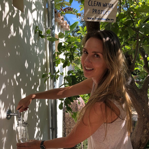 Mallorca Retreat: Finding sustainability on and off the mat