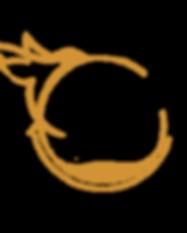 GlobalFlow_Logo_Ochre_A.png