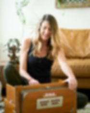 Janet Stone-harmonium.jpg