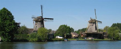 Amsterdam Weesp