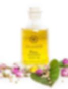 Ayurvedic Body Oil