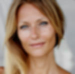 Nicole Bongartz