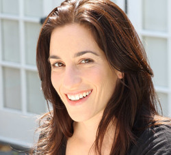 Nikki Costello