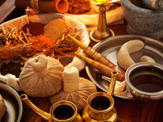 Ayurveda: What is a Dosha (constitution type) and how do I discover what my Dosha is?