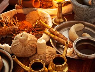 Ayurveda: Wat is een dosha (constitutie type) en hoe ontdek ik wat mijn dosha is?