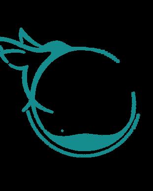 GlobalFlow_Logo_IndianSummer_A.png