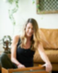 Janet Stone-harmonium_edited.jpg