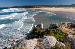 Tantric Yoga Retreat Portugal