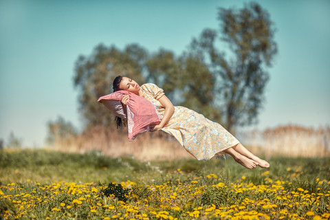 5 Ayurvedic tips to balance Kapha and beat Spring-fatigue