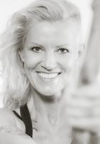 Sonia Taylor Bach