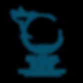 GlobalFlow_LogoDeepWater_Complete.png