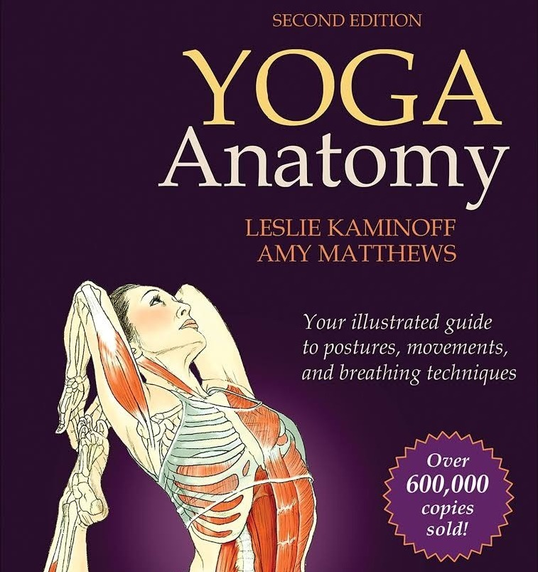 Yoga Anatomy by Leslie Kaminoff_edited_e
