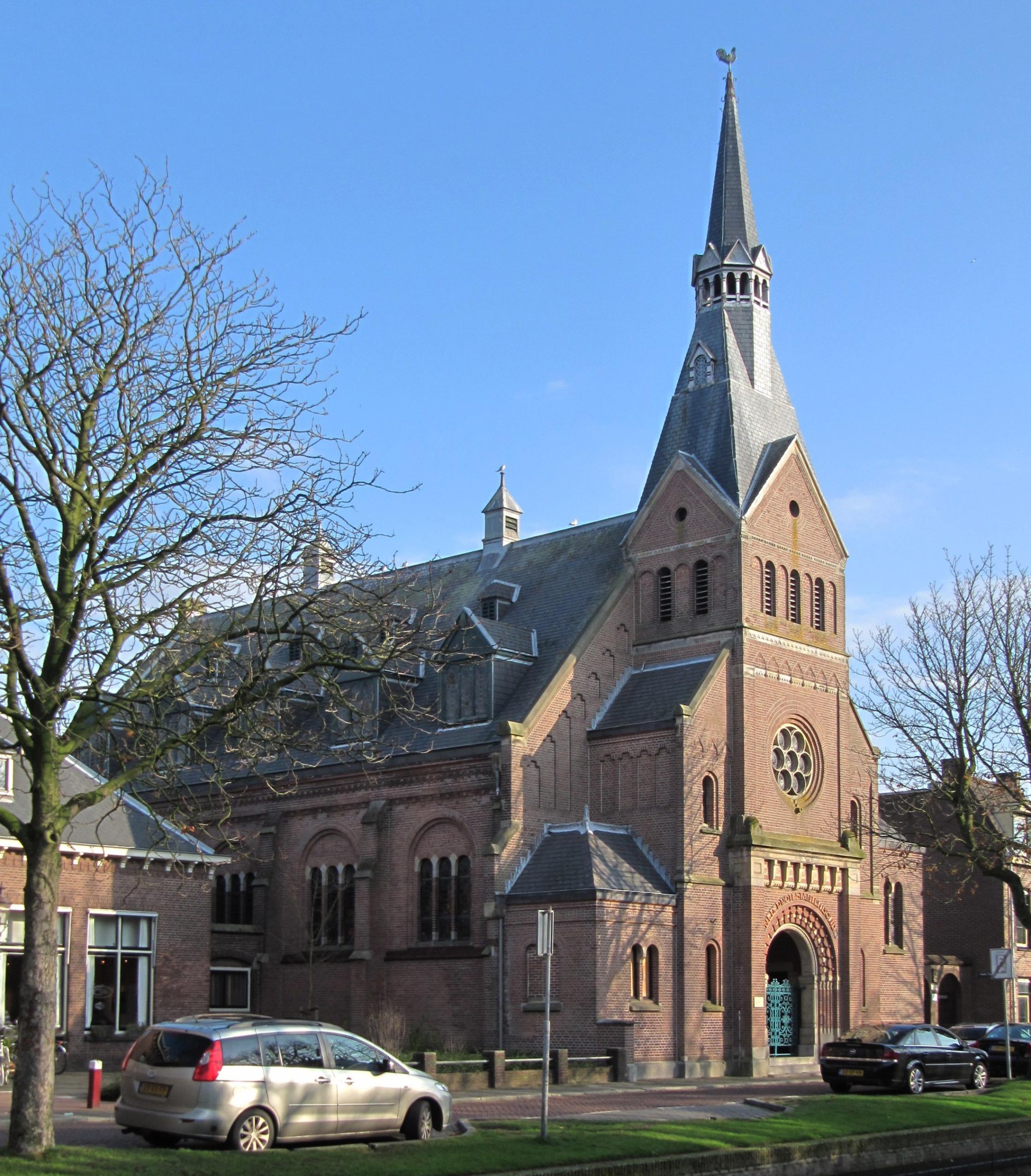 Van%20Houtenkerk_Weesp_edited