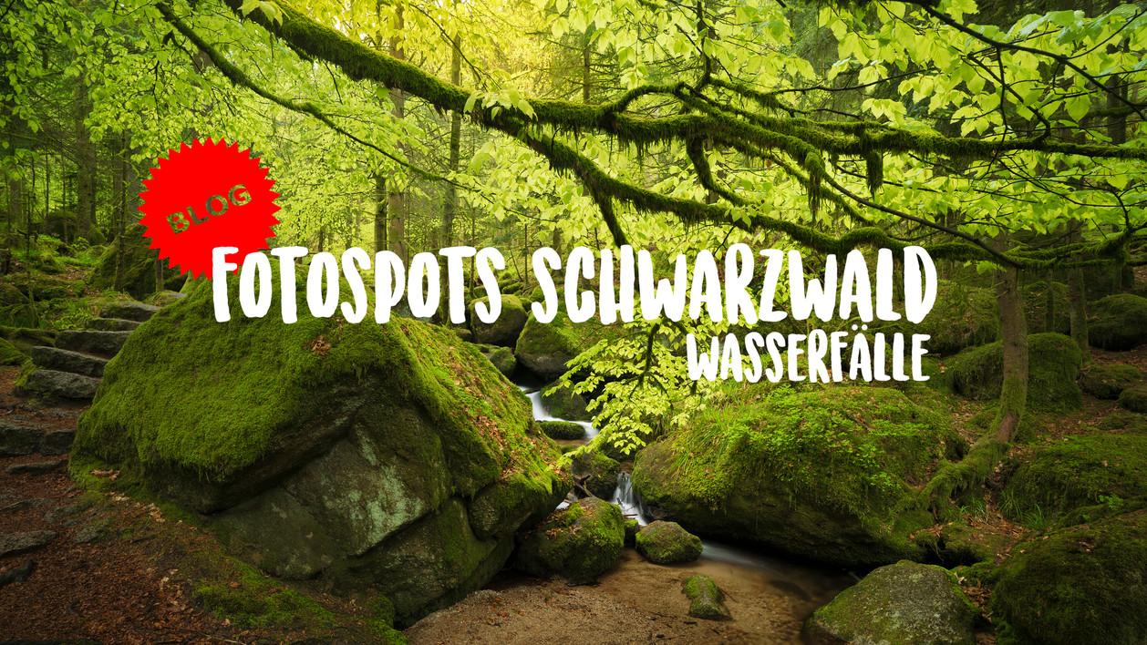 Website_Gertelsbach_Blog_Wasserfälle.jp