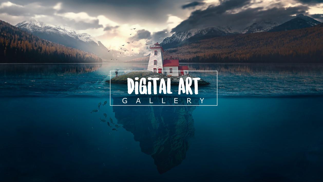Website_Digital-Art_Seite.jpg