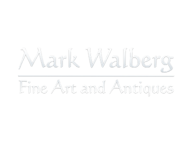 Mark Walberg Fine Art and Antiques Antique Dealer Chinese Jade Jadeite Porcelain Bronze Lacquer Silver