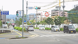 癒しの職人/小水城