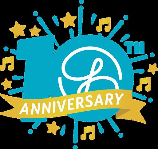 10 year logo-03-1.png
