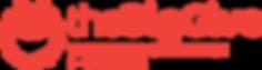 TBG Logo Horizontal Red Details_2x.png