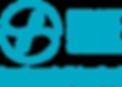 logowebsite-01.png