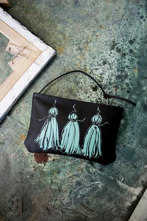 Handbag Manufacture and Design