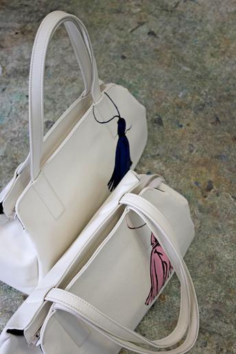 LB Handbag Cream AdmiralRose.jpg