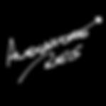 Logo_AlexandreReis_Redonda.png