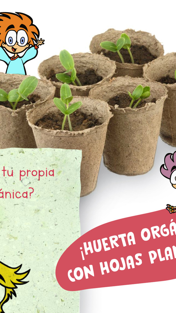 Huerta_Organica2_PUBLI.jpg