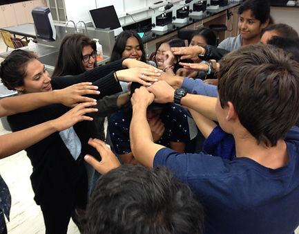 group-hands.jpg