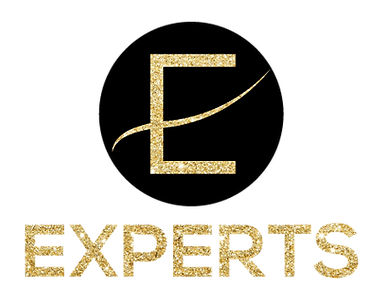 Event Experts logo