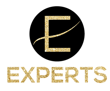 Event Experts logo