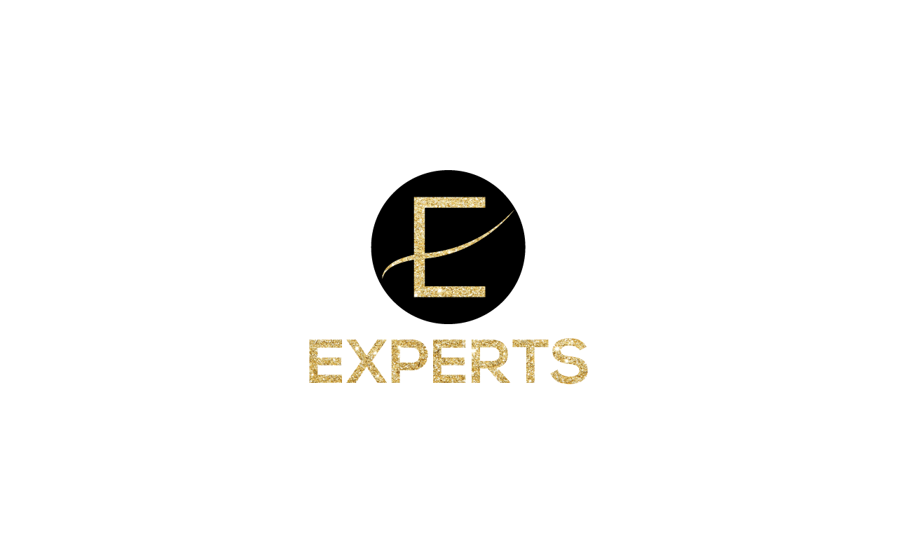 Event Experts Inc