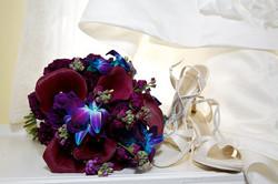 cheryls bouquet.3