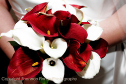 Floral_from_Joanie_Christy_and_Daniel_Baldwin_Wedding1[1]