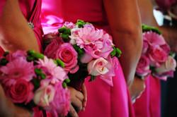 ashley's_bridesmaids