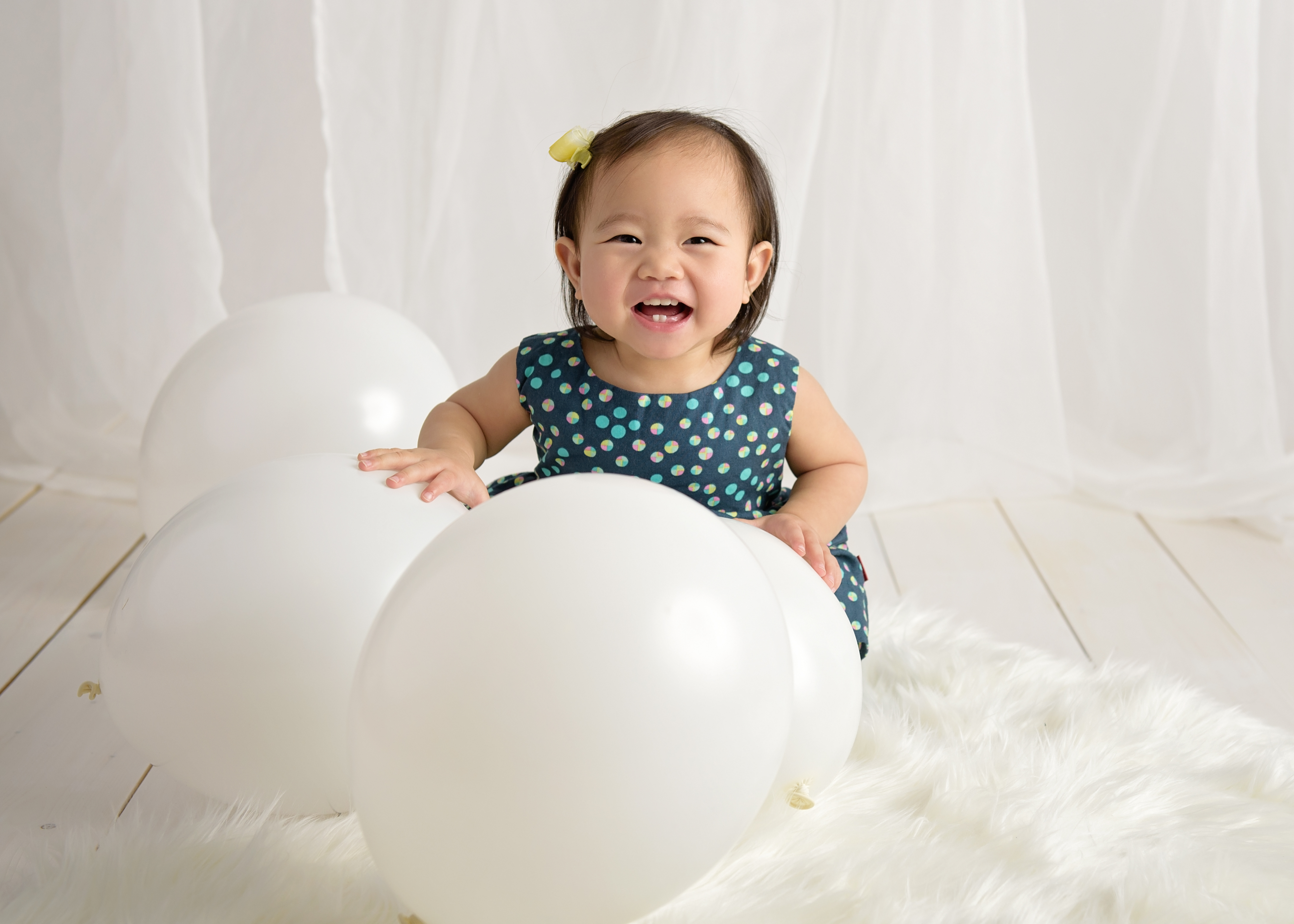 Calgary Airdrie Baby Photographer