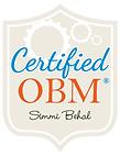 Simmi Behal Badge.png
