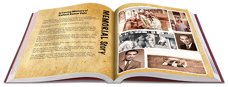 PhotoBook_Memorials.png
