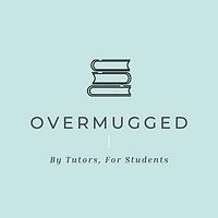 OVERMUGGED Logo.png