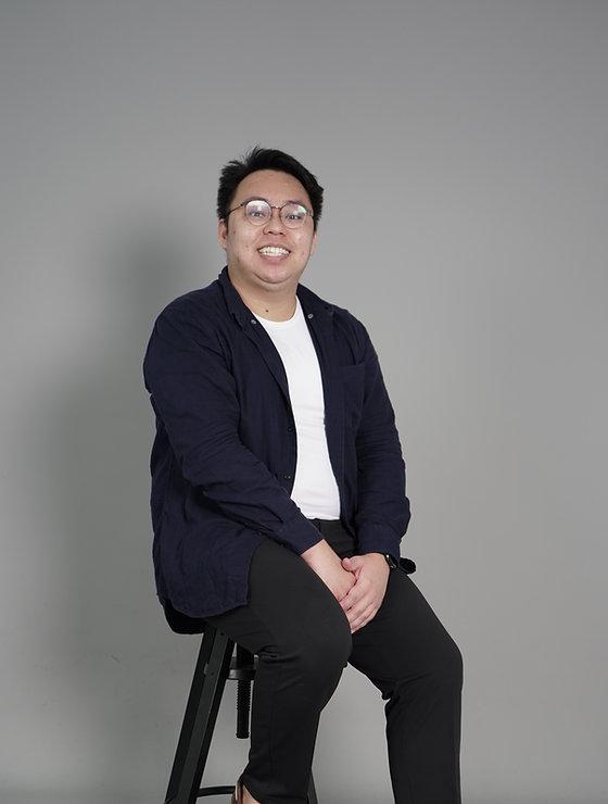 Kai Wen