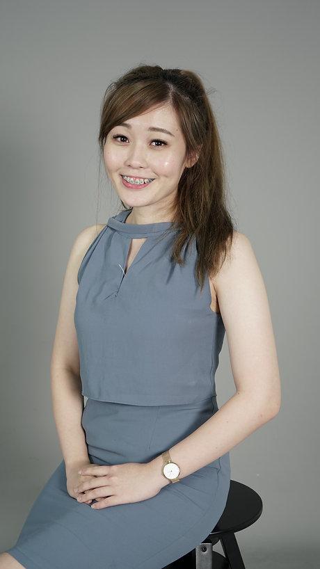 Ying Ru