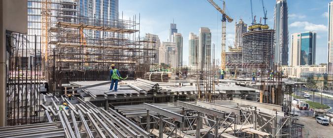 Alta deve viabilizar a geração de 150 a 200 mil empregos formais até dezembro. Expectativa é resultado do atual cenário de juros baixos e inflação controlada no País