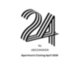 24 by Uncommon no bk_edited.png