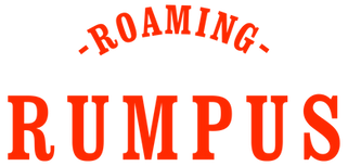 Roaming rumpus Logo.png