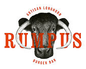Rumpus Cow Face Logo web.jpg