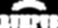 Roaming rumpus White Logo.png